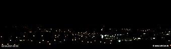 lohr-webcam-02-04-2021-00:30