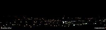 lohr-webcam-02-04-2021-00:40