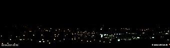 lohr-webcam-02-04-2021-00:50