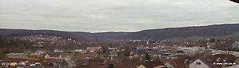 lohr-webcam-02-04-2021-11:00