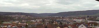 lohr-webcam-02-04-2021-12:20