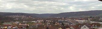 lohr-webcam-02-04-2021-12:40