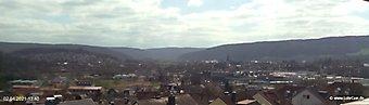 lohr-webcam-02-04-2021-13:40