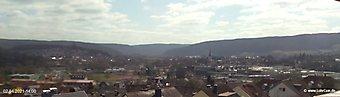 lohr-webcam-02-04-2021-14:00