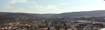 lohr-webcam-02-04-2021-14:40