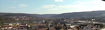 lohr-webcam-02-04-2021-15:40