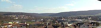 lohr-webcam-02-04-2021-16:20