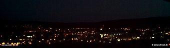 lohr-webcam-02-04-2021-20:30