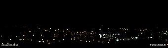 lohr-webcam-02-04-2021-23:50