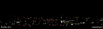 lohr-webcam-03-04-2021-00:10