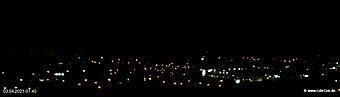 lohr-webcam-03-04-2021-01:40