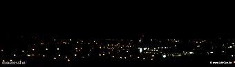 lohr-webcam-03-04-2021-04:40