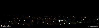 lohr-webcam-03-04-2021-05:10
