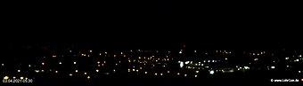 lohr-webcam-03-04-2021-05:30