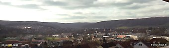 lohr-webcam-03-04-2021-09:40