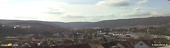 lohr-webcam-03-04-2021-10:00