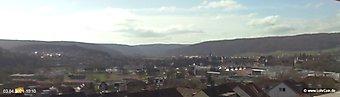lohr-webcam-03-04-2021-10:10