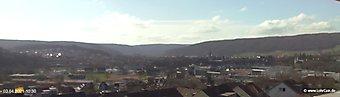 lohr-webcam-03-04-2021-10:30