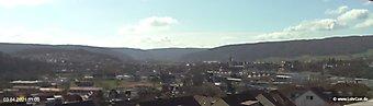 lohr-webcam-03-04-2021-11:00