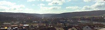 lohr-webcam-03-04-2021-11:30