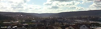 lohr-webcam-03-04-2021-12:10