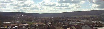 lohr-webcam-03-04-2021-12:20