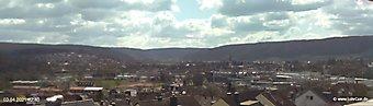 lohr-webcam-03-04-2021-12:40