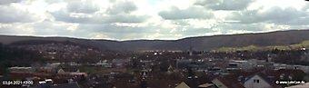 lohr-webcam-03-04-2021-13:00