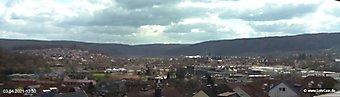 lohr-webcam-03-04-2021-13:30