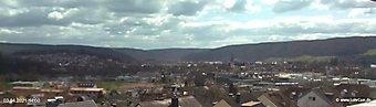 lohr-webcam-03-04-2021-14:00