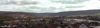 lohr-webcam-03-04-2021-14:30