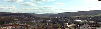lohr-webcam-03-04-2021-15:40