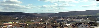 lohr-webcam-03-04-2021-16:10