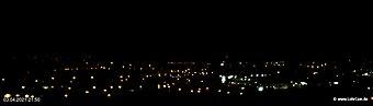 lohr-webcam-03-04-2021-21:50