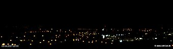 lohr-webcam-03-04-2021-22:00