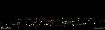lohr-webcam-03-04-2021-22:10