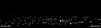lohr-webcam-03-04-2021-22:40