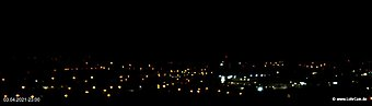 lohr-webcam-03-04-2021-23:00