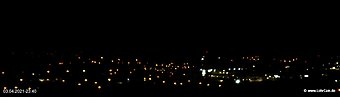 lohr-webcam-03-04-2021-23:40