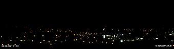 lohr-webcam-04-04-2021-01:00