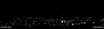 lohr-webcam-04-04-2021-02:20
