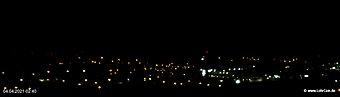 lohr-webcam-04-04-2021-02:40