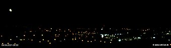 lohr-webcam-04-04-2021-04:30