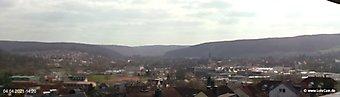 lohr-webcam-04-04-2021-14:20