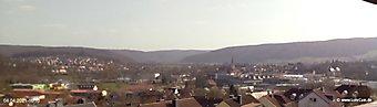 lohr-webcam-04-04-2021-16:10