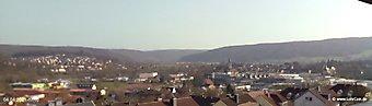 lohr-webcam-04-04-2021-17:10