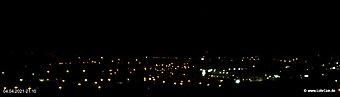 lohr-webcam-04-04-2021-21:10