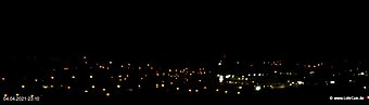 lohr-webcam-04-04-2021-23:10