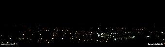 lohr-webcam-04-05-2021-00:10