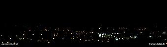 lohr-webcam-04-05-2021-00:50